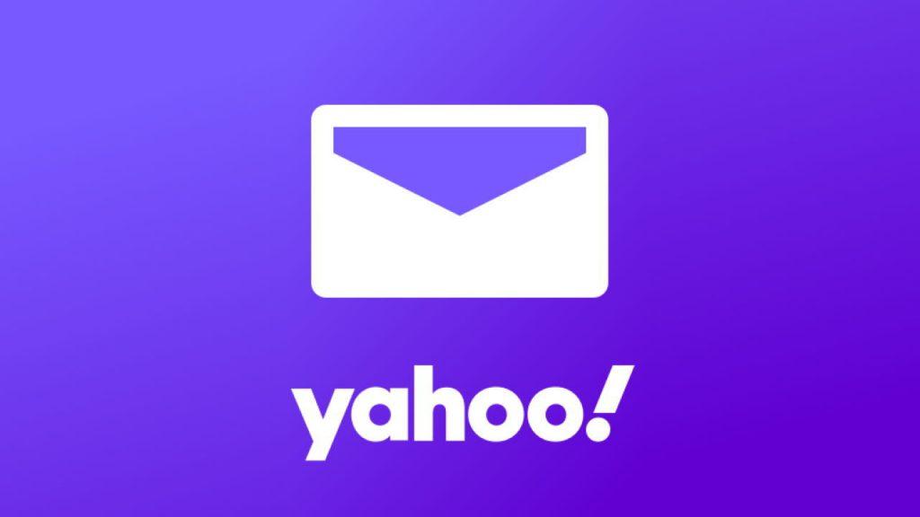 ساخت ایمیل یاهو